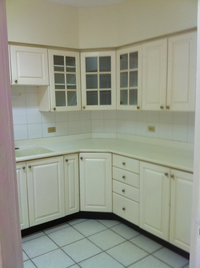 sale united on in for cupboard jamaica kitchen real usa us estate west states